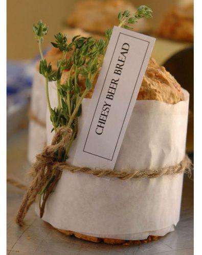 pão-artesanal-lembrancinha-casamento
