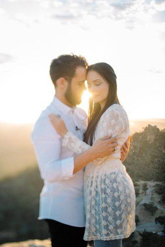 pedido-de-casamento-marcela-tais (123)