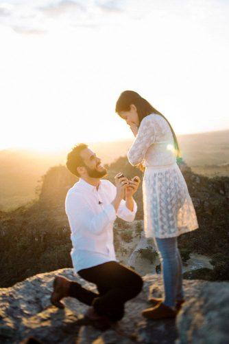 pedido-de-casamento-marcela-tais (128)