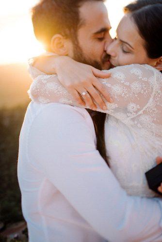 pedido-de-casamento-marcela-tais (134)