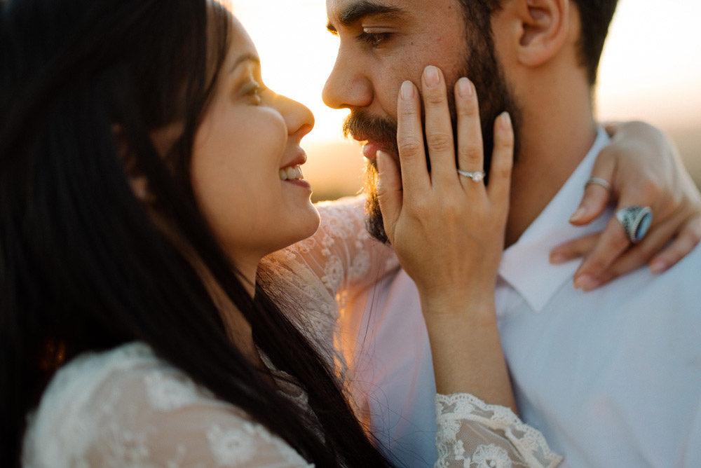pedido de casamento marcela tais
