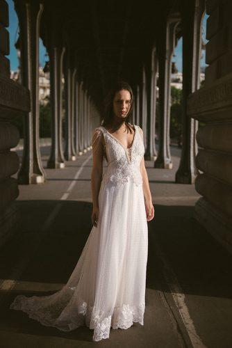 vestido-de-noiva-lascivite