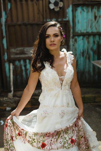 vestido-de-noiva-sob-medida
