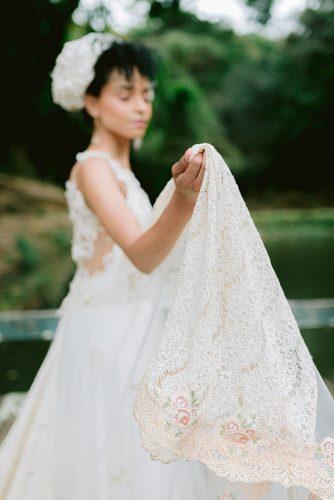 vestido-de-noiva-tingimento-natural