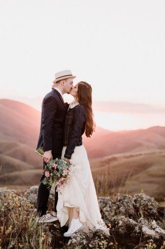 Yasmin-Pedro-ensaio-pos wedding (1)