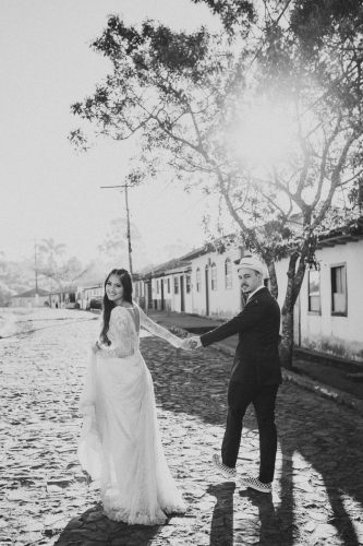 Yasmin-Pedro-ensaio-pos wedding (13)