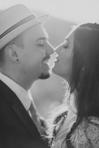Yasmin-Pedro-ensaio-pos wedding (15)