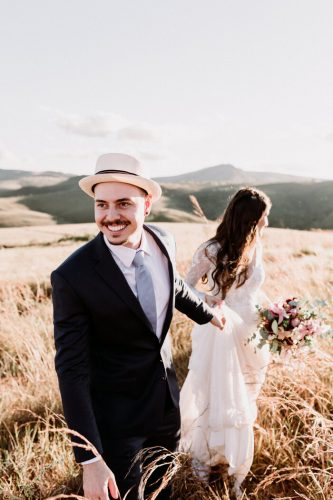 Yasmin-Pedro-ensaio-pos wedding (16)