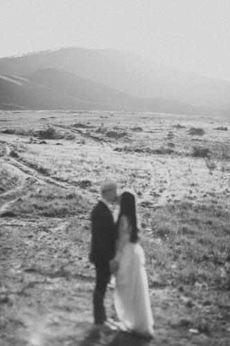 Yasmin-Pedro-ensaio-pos wedding (19)