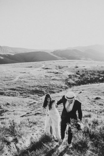 Yasmin-Pedro-ensaio-pos wedding (20)