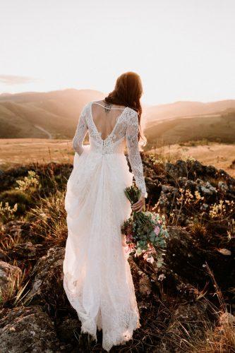 Yasmin-Pedro-ensaio-pos wedding (23)