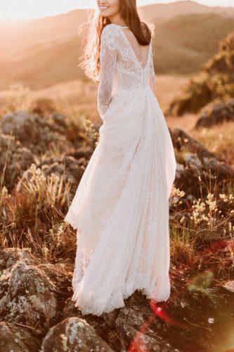 Yasmin-Pedro-ensaio-pos wedding (25)
