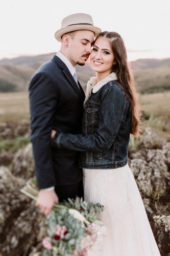 Yasmin-Pedro-ensaio-pos wedding (28)
