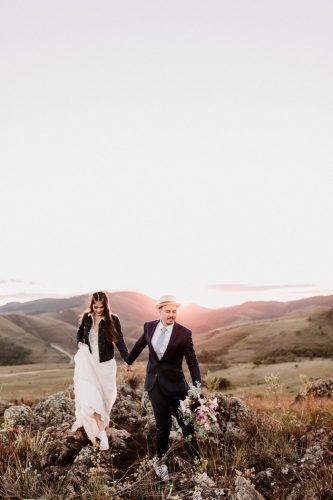 Yasmin-Pedro-ensaio-pos wedding (4)