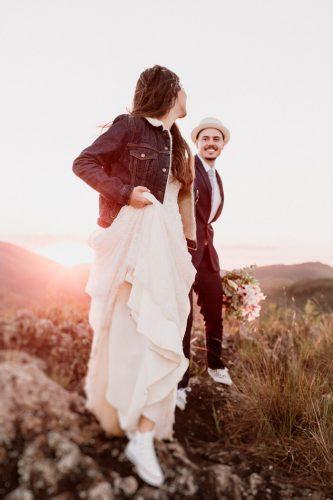 Yasmin-Pedro-ensaio-pos wedding (5)