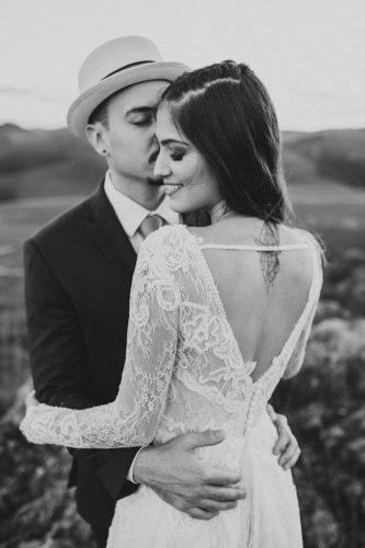 Yasmin-Pedro-ensaio-pos wedding (7)