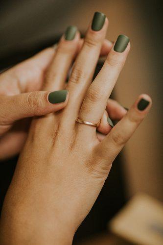 aliança-de-casamento-personalizada (22)