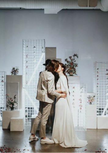 backdrop-acrilico-casamento