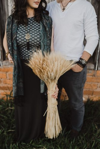 bodas-de-trigo-boho (1)
