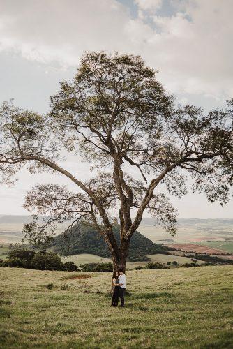 bodas-de-trigo-boho (5)