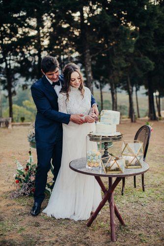 casamento-a-dois-em-minas-gerais (2)