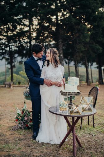 casamento-a-dois-em-minas-gerais (3)