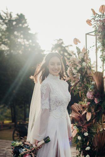 casamento-a-dois-em-minas-gerais (41)
