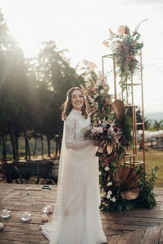 casamento-a-dois-em-minas-gerais (61)