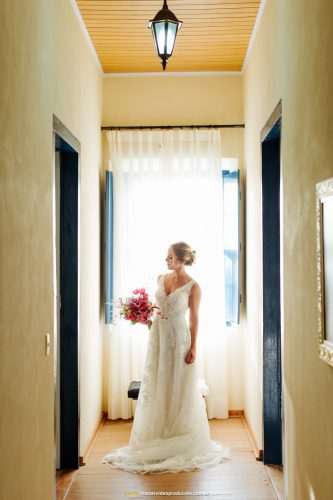 casamento-boho-chic-na-fazenda-dona-ines (16)