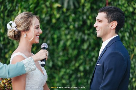 casamento-boho-chic-na-fazenda-dona-ines (30)