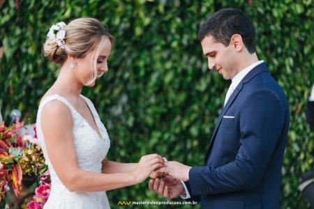 casamento-boho-chic-na-fazenda-dona-ines (31)
