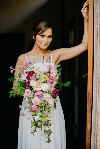 casamento-farm-wedding-celeiro (21)