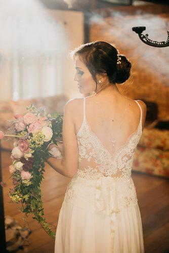 casamento-farm-wedding-celeiro (23)