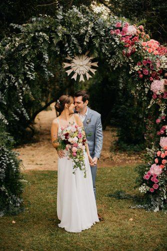 casamento-farm-wedding-celeiro (28)