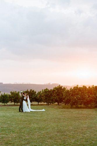 casamento-fazenda-no-laranjal (1)