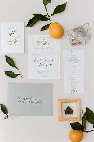 casamento-fazenda-no-laranjal (14)