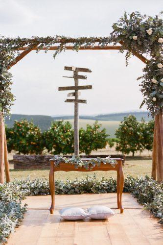 casamento-fazenda-no-laranjal (18)