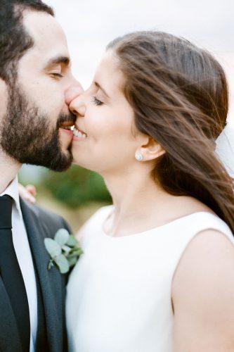 casamento-fazenda-no-laranjal (2)