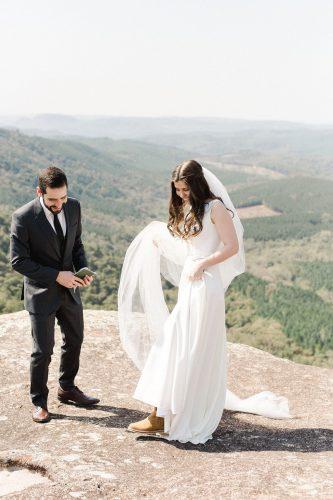 casamento-fazenda-no-laranjal (27)