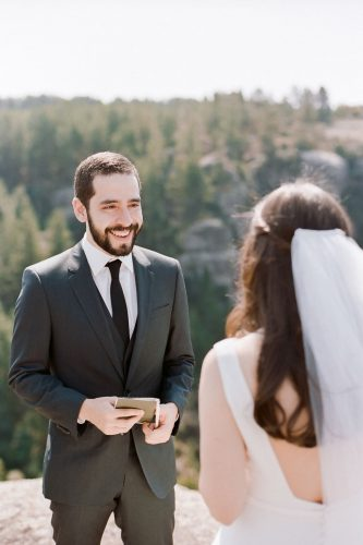 casamento-fazenda-no-laranjal (28)
