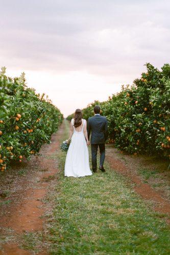 casamento-fazenda-no-laranjal (3)