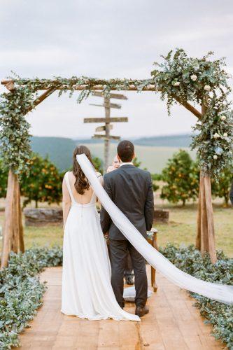 casamento-fazenda-no-laranjal (37)