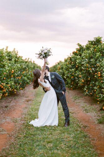 casamento-fazenda-no-laranjal (4)