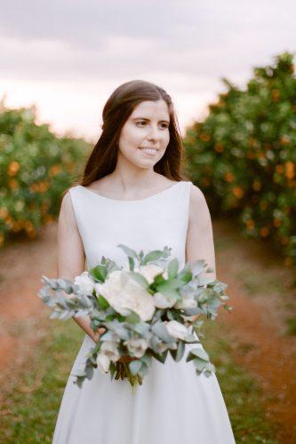 casamento-fazenda-no-laranjal (5)