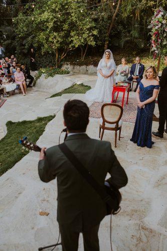 casamento-moderno-no-sitio-geranium-78