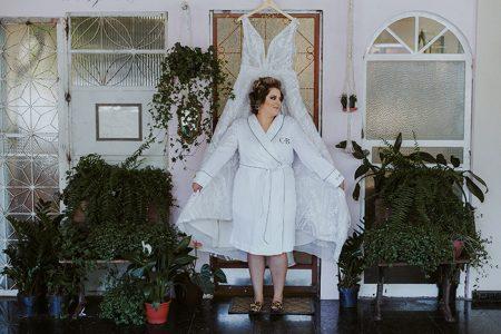 casamento-moderno-no-sitio-geranium--8