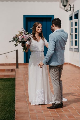 Casamento Maryelen e Victor