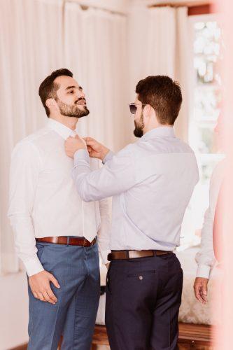 casamento-no-hotel-vile-real-mg-mk-6