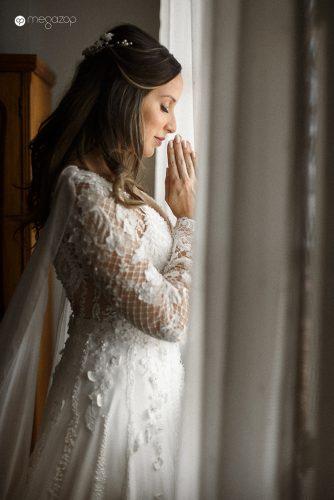 casamento-no-sitio-santa-tereza (14)