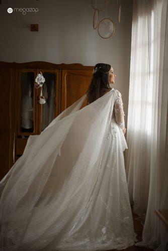 casamento-no-sitio-santa-tereza (15)